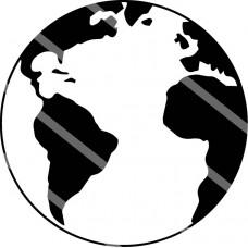Earth Vector Design